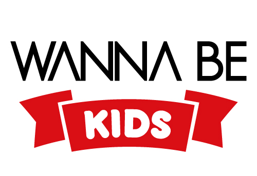 Wanna Be Kids