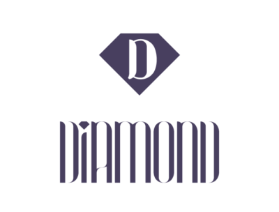 Le Parfum Diamond